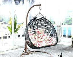 inside hammock chair inside hammock r indoor for hanging hammock swing chair stand diy