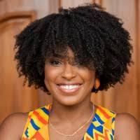 Tobi-Gail Smith - Marketing and Technical Representative - Caribbean  Genetics | LinkedIn