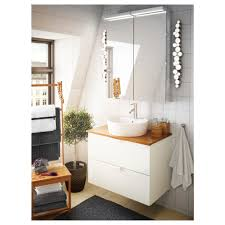 ikea tolken countertop you can place the wash basin where you prefer left