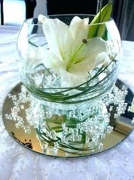 glass bowls for centerpieces large plastic fish bowl large round fish bowl elegant glass bowl wedding glass bowls for centerpieces