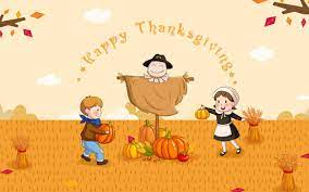 Funny Thanksgiving Wallpapers Free ...