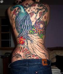 Motiv Tetování Diskuze Omlazenícz
