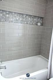 tiles wall ceramic tile designs bathroom tub small remodel ideas