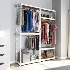 expandable closet shelf studio metal 7 shelf closet storage rack organizer expandable closet organizer canada expandable closet shelf