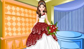 princess wedding girls games android apps on google play Princess Wedding Kissing Games princess wedding girls games screenshot prince and princess wedding kissing games