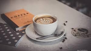 Barnie's coffee & tea co. Winter Park S Barnie S Coffee Tea Co Looking To Grow In 2019 Orlando Business Journal