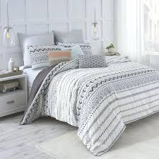 Aztec Themed Bedroom Bedrooms First Mattresses