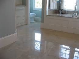 Kitchen Marble Floor Marble Cleaning Polishing Repair Refinishing Restoration Portfolio Ma