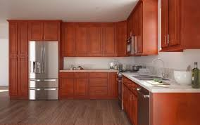 cabinets at home depot in stock. wet bar cabinets home depot | in stock skinny kitchen cabinet at