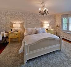 Mini Chandelier For Bedroom With Great Options Small Apartments ...