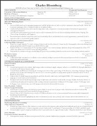 Resume Six Sigma Black Belt Resume