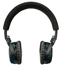 bose headphones bluetooth. bose soundlink on-ear bluetooth headphones, black, headphones