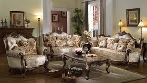 dallas designer furniture. Beautiful Designer Newest Formal Living Room Sets For Dallas Designer Furniture Intended R