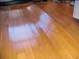 laminate flooring for basement. Stylish Floating Laminate Floor Basement Basements Ideas Flooring For L