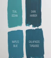 Paint Colors Turquoise Design Evolving Choosing A Bedroom Paint Color Design Evolving
