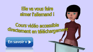 Traduction De Proverbes Allemands Allemandcoursfr