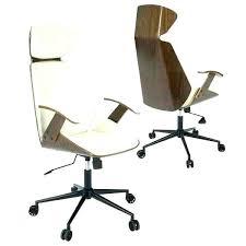 mid century desk chair. Modern Office Desk Chair Mid Century Furniture .