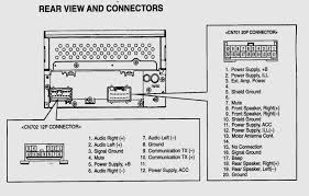 jvc wiring harness diagram wiring diagrams jvc wiring harness diagram factory car stereo wiring diagrams detailed schematics diagram car stereo speaker wiring