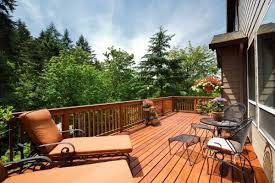 costs of bay area decks and patios