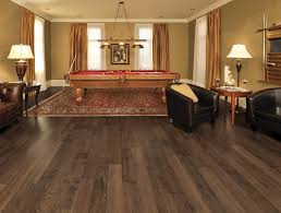 popular hardwood floors