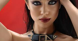 Image result for 4 Beauty Trends for Women