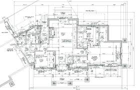 modern architectural drawings. Blueprint House Plans Architecture Houses Blueprints Modern Medium Size Architectural Architect Drawings For Homes Floor Full