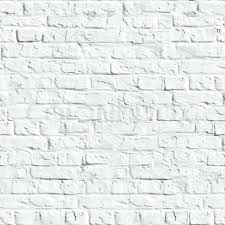 brick wall texture black
