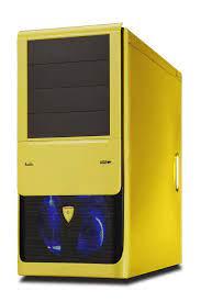 It operates under the ferrari brand. Ferrari Gaming Pc Atx Case 500w Psu Blue Leds Cooling Fan Front Usb Sound Produkte