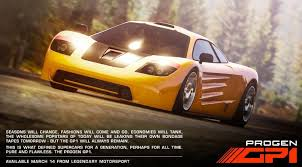 gta new car releaseGTA 5 Onlines Next Update Is Out Now Heres What It Adds  GameSpot