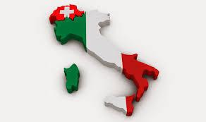 HelpLavoro: STUDIOEMME, LAVORO TRA ITALIA E SVIZZERA