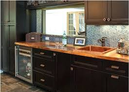 used kitchen cabinets and countertops used kitchen for how to clean cabinet hinges breakfast bars small kitchens best interiors kitchen designs with