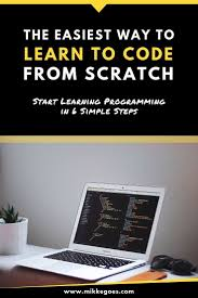 Practical Web Design For Absolute Beginners The Best Way To Learn Coding In 2019 Step By Step Guide For