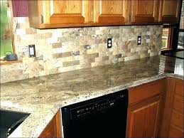 fake granite countertops home depot fake granite name fake granite kit kitchen fake granite fake granite