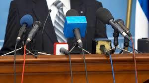 Image result for image of public speaker