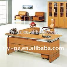 elegant office desk. Delighful Desk Mdf Long Table Deskmodern Writing Desk Tableoffice Elegant Office And Elegant Office Desk I