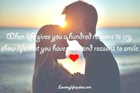 Good Love Quotes Simple Good Love Quotes Stirring Good Morning Status 48 Good Love Quotes