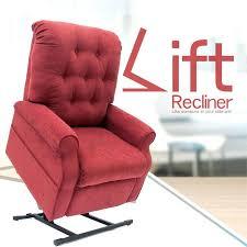 chair lift elderly. Recliner Chair Lifts Hye 1888 Lift Adjustable Elderly Relax Sofa