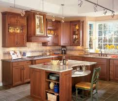 Kitchen : Unforgettable Kitchens With Seating And Storage Picture ...