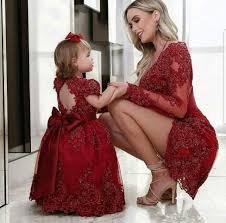 <b>Платье</b> с цветочным узором для девочек; Короткие <b>платья</b> для ...