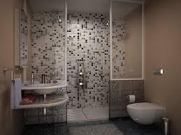 bathroom shower tile ideas design