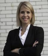 Kathryn Trawick Hendrix - Pensacola Beach, FL Real Estate Agent ...