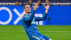 Wappen verein & funktion appointed in charge until matches ppm; Football News Cristiano Ronaldo Romelu Lukaku Transfermarkt Market Value Price Stats Champions League