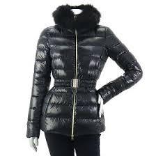 楽天市場ダウンコートブランドヘルノレディースファッションの通販