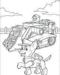 Blaze Cartoon Coloring Pages Enchanting Blaze Coloring Pages