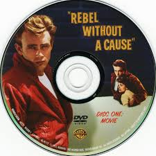 rebel out a cause essay rebel out a cause book