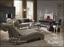 Decorating theme bedrooms - Maries Manor: Hollywood glam living rooms - old  Hollywood style decorating