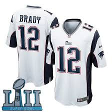 Tom New Jets Shipping Super Tcvebz832132 Lii Popular Cowboys Fast 12 Jerseys 2018 Pink ��power Nfl Sale For Youth Nike Apparel Bowl Game Seller Babies England Brady Good Patriots Seller�� White afaebebbafea|Wood's Missed Area Objective Return