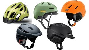 Best <b>Winter</b> Bike <b>Helmets</b> To Keep Your Head <b>Warm</b> - <b>Cycle</b> Travel ...