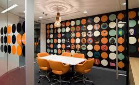 efficient office design. Modern Office Interior Design Ideas For Home Efficient E