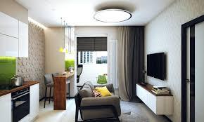 design living room furniture. One Design Living Room Furniture O